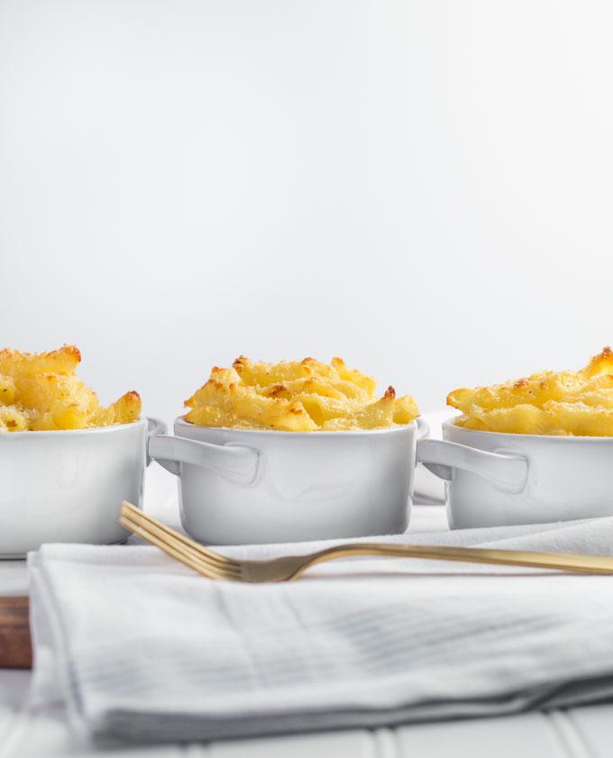 macaroni and cheese, mac and cheese, gluten free, pasta, cheese pasta, noodles, wheat free macaroni and cheese
