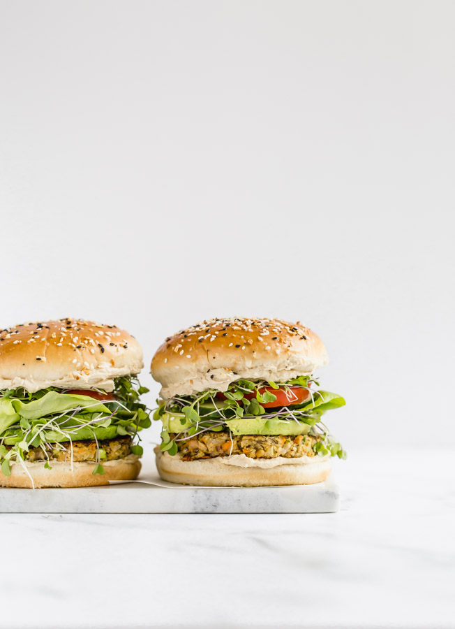 veggie burger, quinoa burger, veggie patty, meatless, vegetable burger, burger, meatless Monday