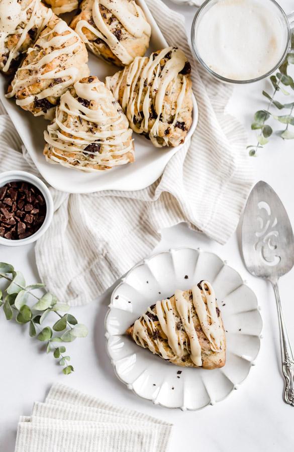Espresso-Chocolate-Chunk-Scones-1