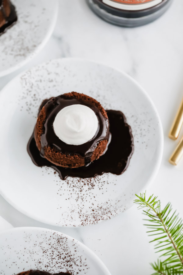 port-wine-molten-chocolate-cakes