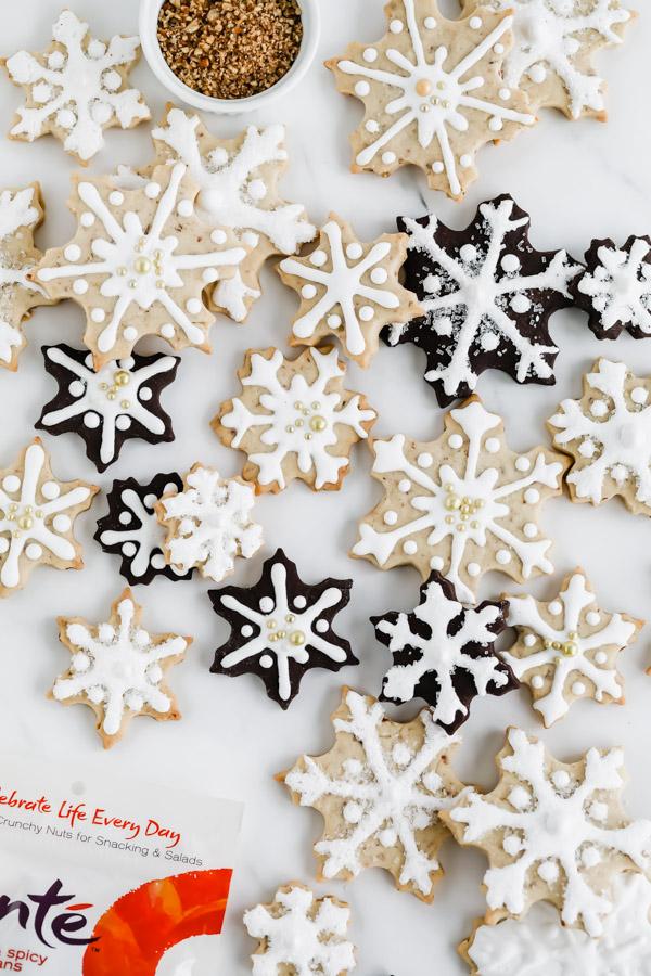 chai-spice-pecan-sugar-cookies