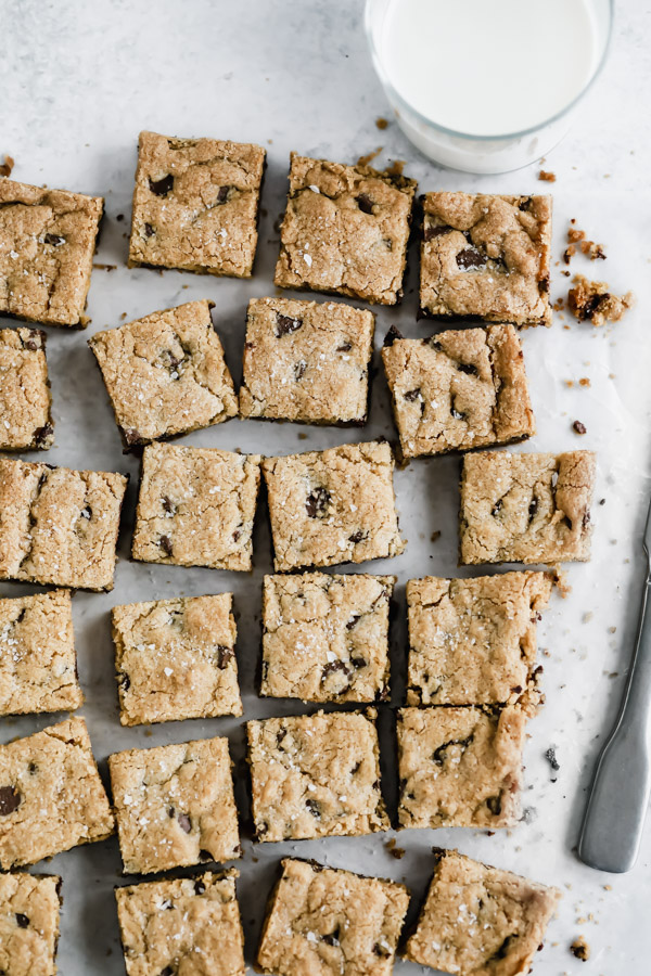 everyone's-favorite-chocolate-chip-cookie-bars