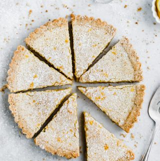 Meyer-lemon-bar-tart