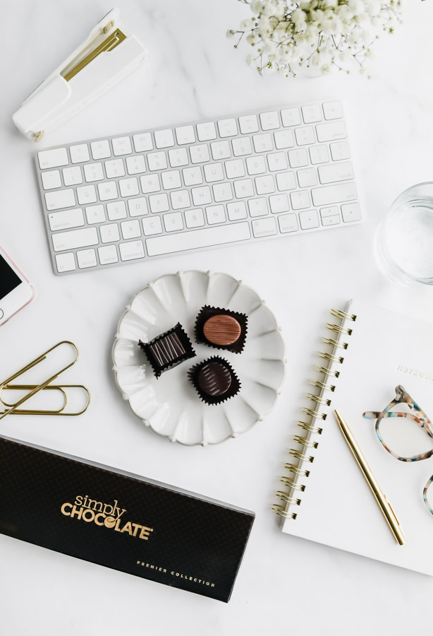 simply-chocolate-at-work