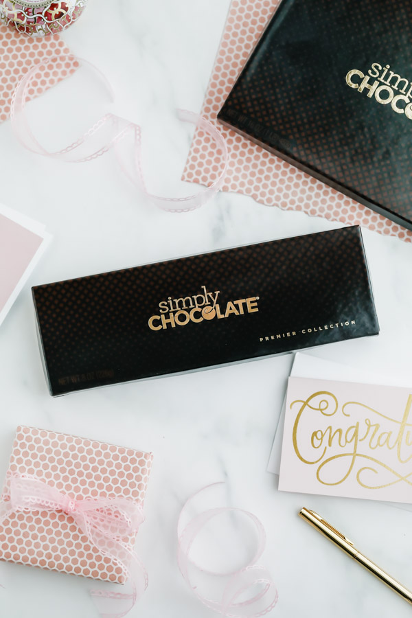 simply-chocolate-giftwrap