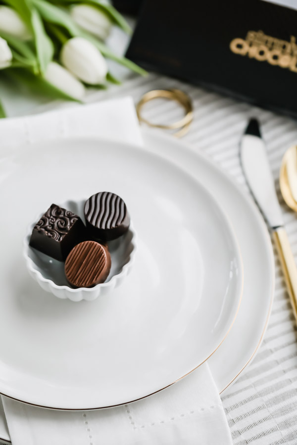 simply-chocolate-table-2