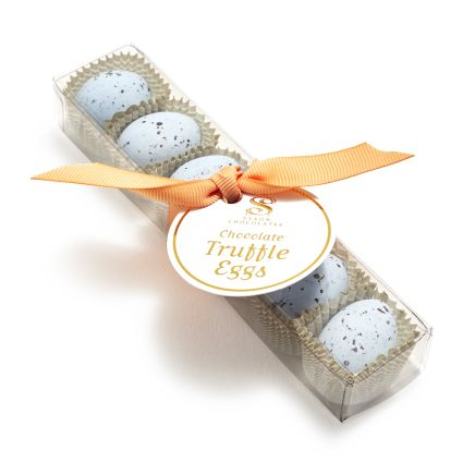 chocolate-truffle-robin-eggs-sur-la-table