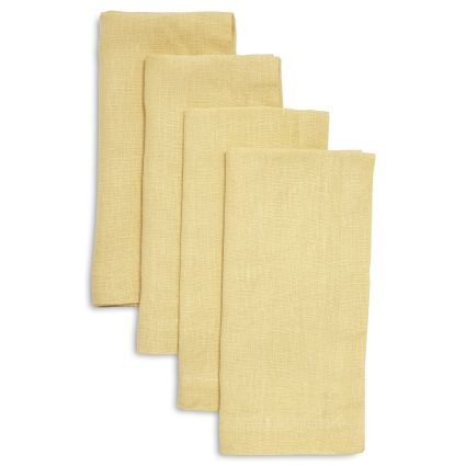 sur-la-table-linen-napkins