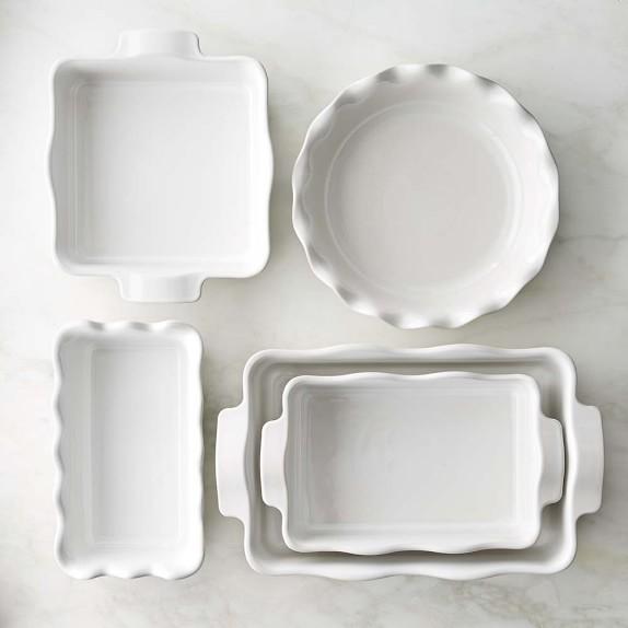 Emile-Henry-Ruffled-Bakeware-Set