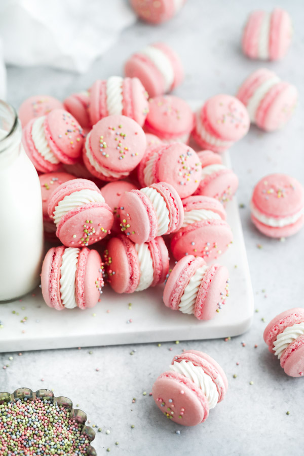 beginners-guide-french-macarons