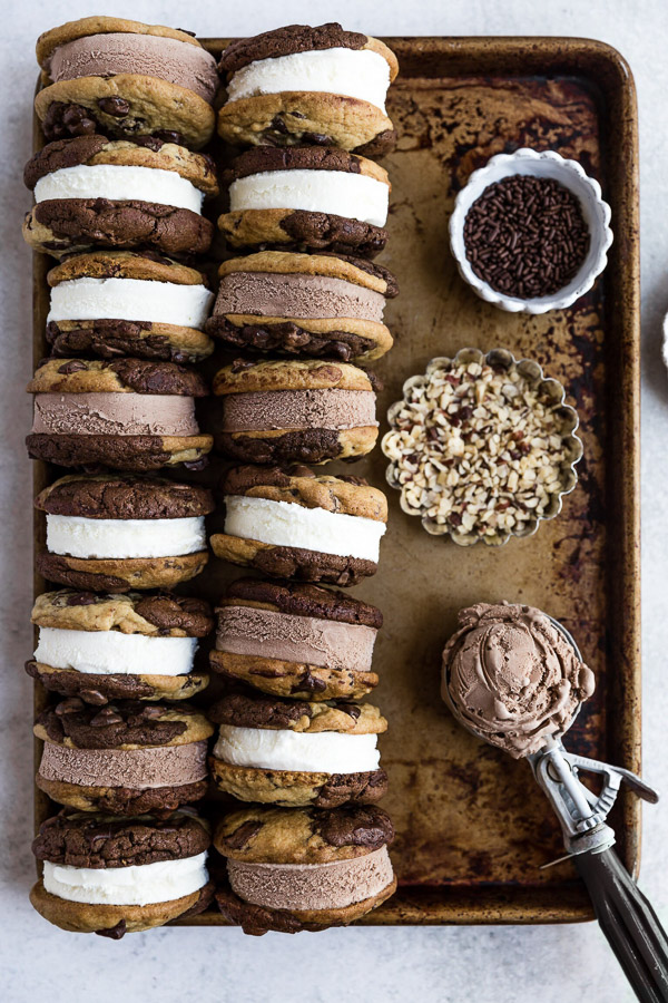 brookie-ice-cream-sandwiches