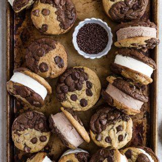 brookie-ice-cream-sandwiches