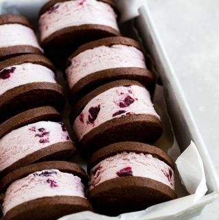 dark-cherry-ice-cream-sandwiches