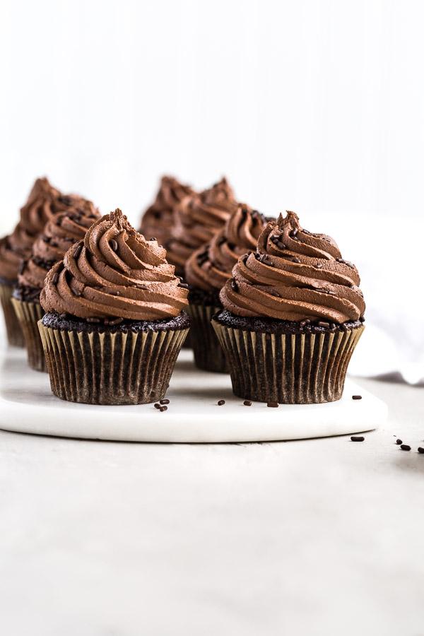 devils-food-cupcakes