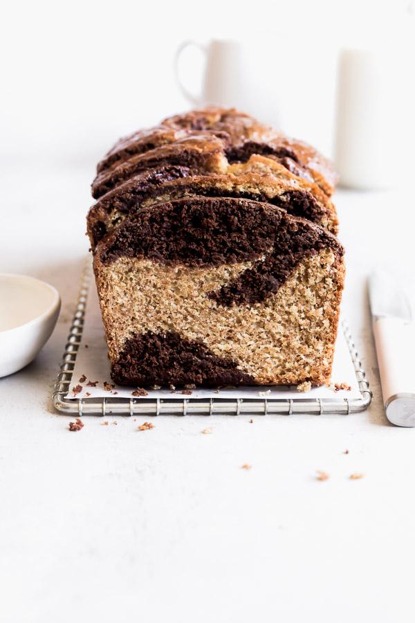 gluten-free-marbled-banana-bread