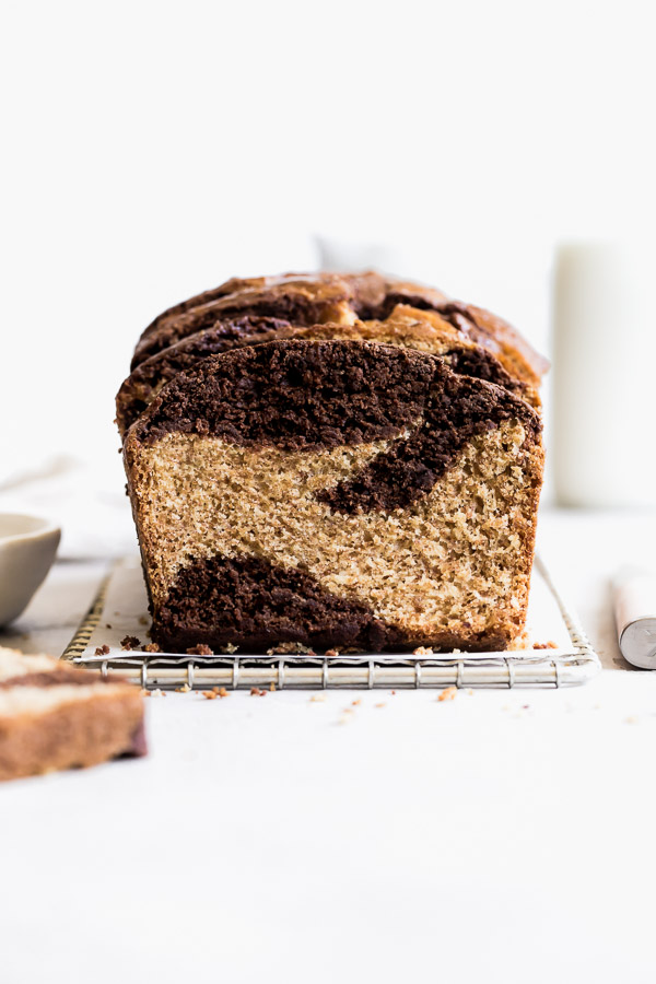 gluten-free-marbled-banana-bread