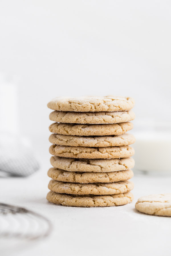 chewy-maple-snickerdoodles