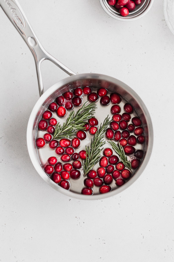 sugared-cranberries-rosemary