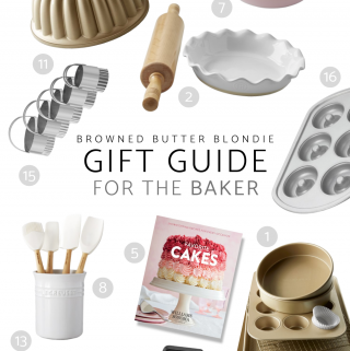 holiday-gift-guide-baker