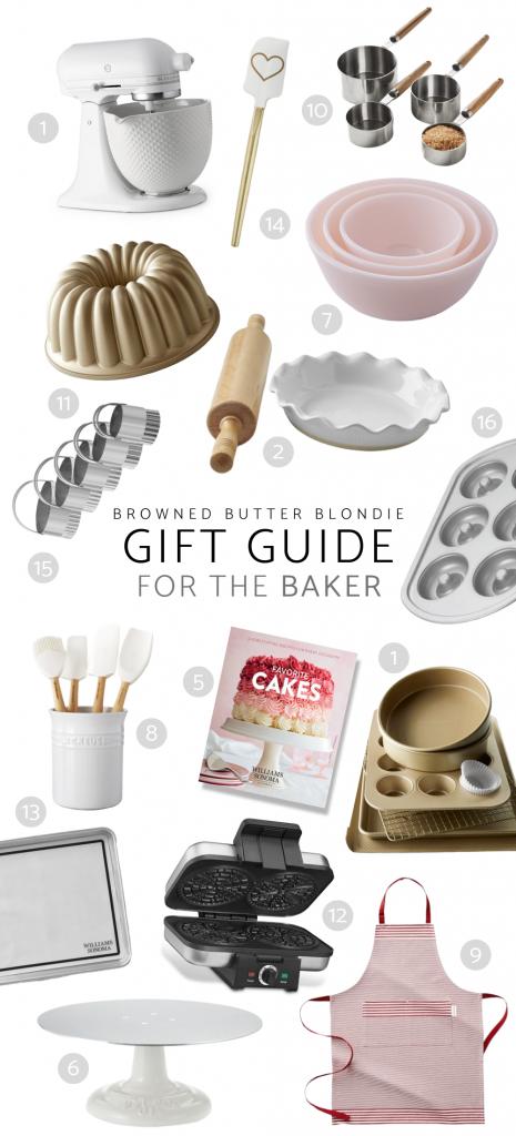 holiday-gift-guide-baker