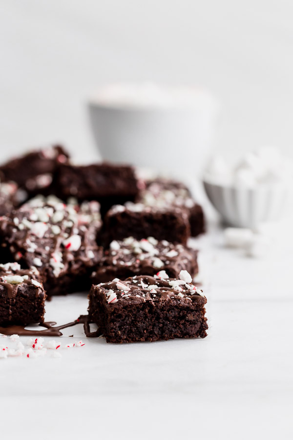 gluten-free-peppermint-brownies