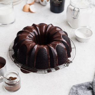 baileys-dark-chocolate-bundt-cake