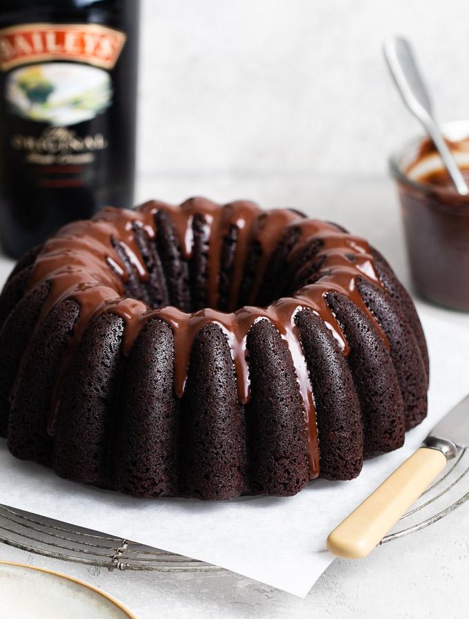baileys-dark-chocolate-bundt-cake