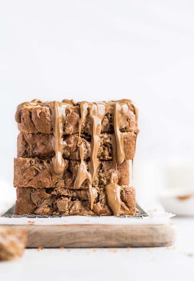 cookie-butter-banana-bread
