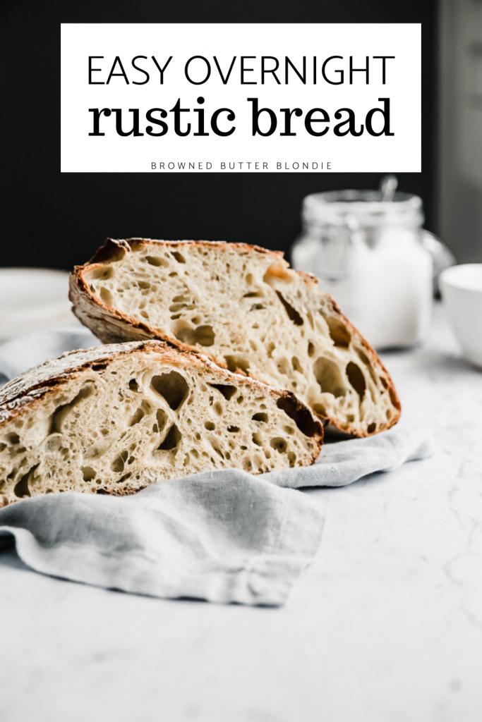 easy-overnight-rustic-bread