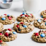 4th-of-july-monster-cookies
