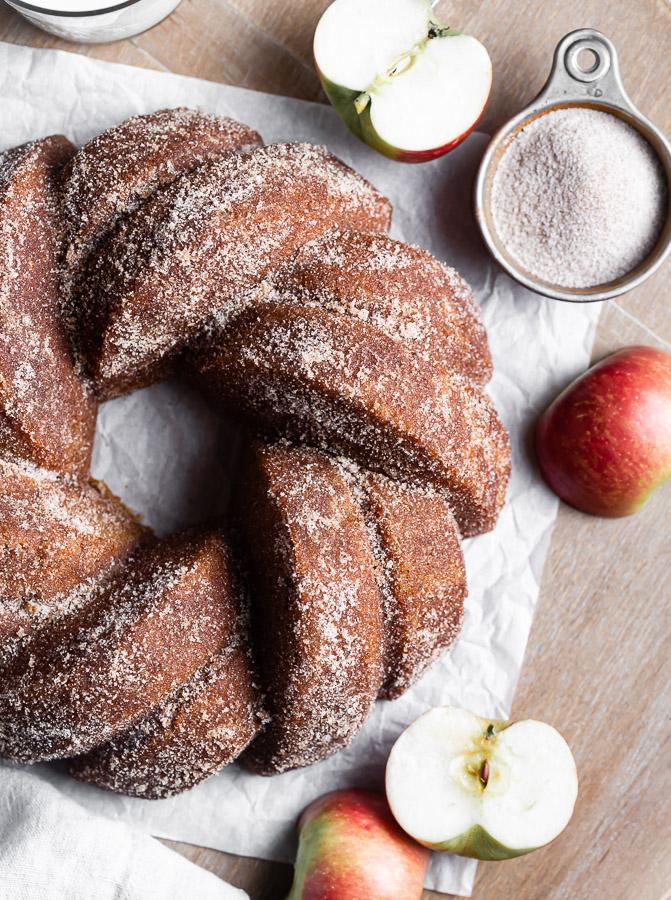 apple-cider-bundt-cake-with-sugar-coating